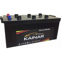 KAINAR (230 A/H), 1350A L+