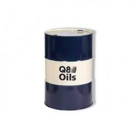 Моторное масло Q8 Advanced 10W40 на розлив
