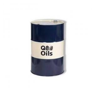 Моторное масло Q8 Excel 5w40 на розлив
