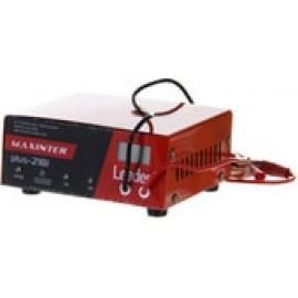 Зарядное устройство MaxInter PLUS-21BI