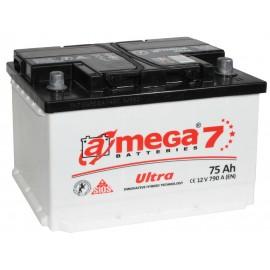 A-mega Ultra 75 R 810 Ач