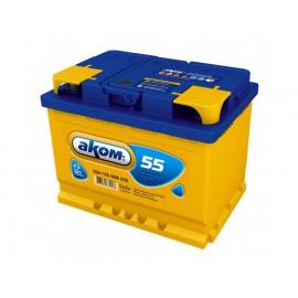 Аком 55 R+ 460A