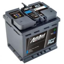 Autopart Galaxy Plus AP452 45 Ач R+ 450A