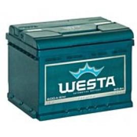 Westa Premium 74Ah 720А R+/L+