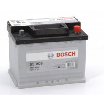 Bosch S3 56 R 480A