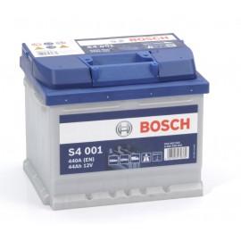 Bosch S4 44 R 440A
