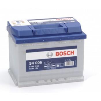Bosch S4 60 R 540A
