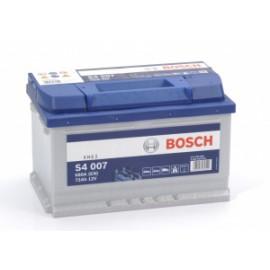 Bosch S4 72 R 680A