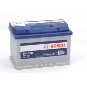 Bosch S4 74 R 680A