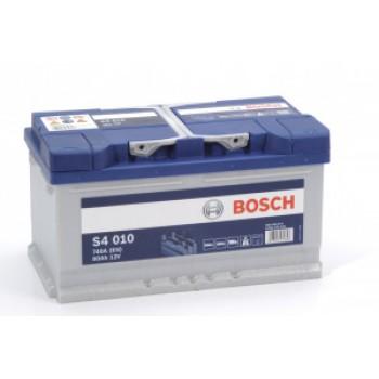 Bosch S4 80 R 740A