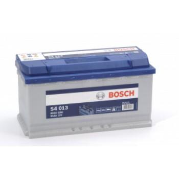 Bosch S4 95 R 800A