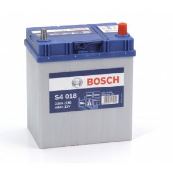 Bosch S4 Asia 40 JR 330A