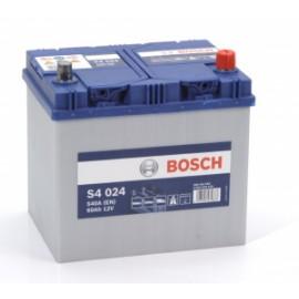 Bosch S4 Asia 60 JR 540A