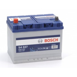 Bosch S4 Asia 70 JL 630A