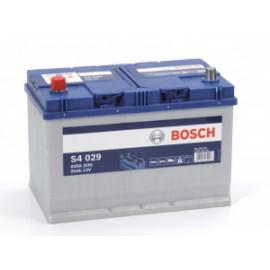 Bosch S4 Asia 95 JL 830A