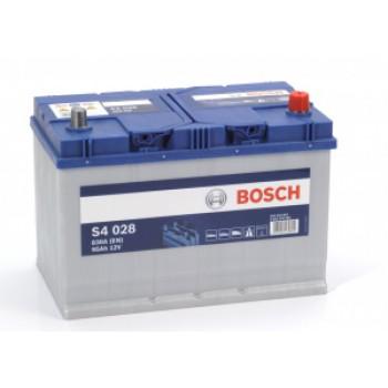 Bosch S4 Asia 95 JR 830A