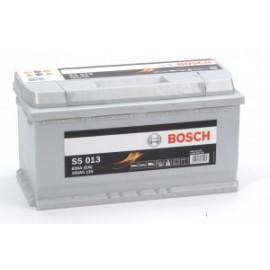 Bosch S5 100 R 830A