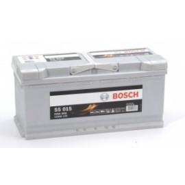 Bosch S5 110 R 920A