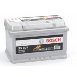Bosch S5 74 R 750A