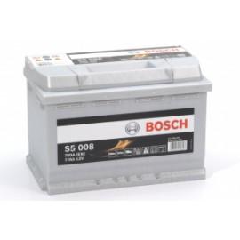 Bosch S5 77 R 780A