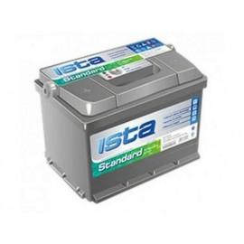 ISTA Standard 6CT- 50 A1