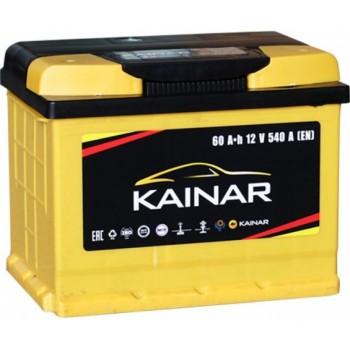 Kainar 60 R+ 540A