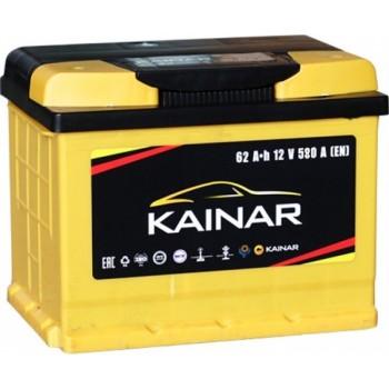 Kainar 62 R+ 580A