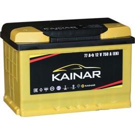 Kainar 75 R+ 690A