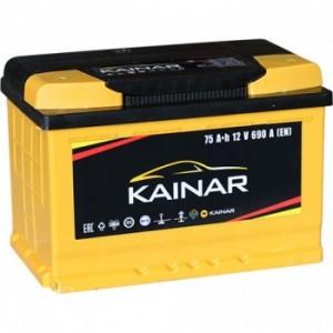 Kainar 77 R+ 750A