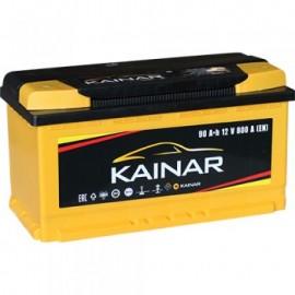 Kainar 90 R+ 800A