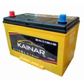 Kainar Asia 100 JL+ 800A