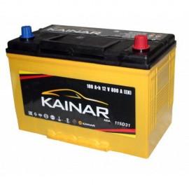Kainar Asia 100 JR+ 800A