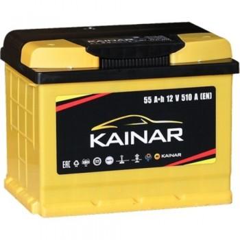 Kainar 55 R+ 510A