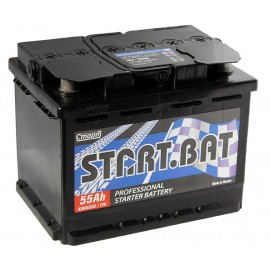 СтартБат 6CT- 55