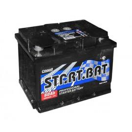 СтартБат 6CT- 60