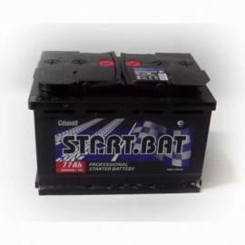 СтартБат 6CT- 77