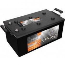 ONIKS Power 6СТ-225 VL (225 А·ч)