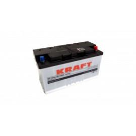 KRAFT 100 R (1000A, 354*175*190)