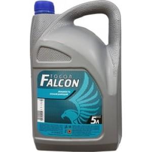 Тосол Falcon  -35 5л