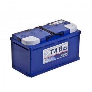 Tab Polar Blue 100 R 920A