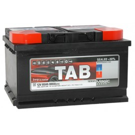 Tab Magic 85 R 800A